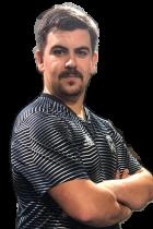 Sergio Calderon Merino