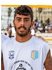 Ben-el-Cohen