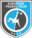 European Padbol Tour