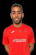 Mohamed Erramy
