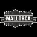 Padbol Mallorca Logo