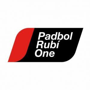 Rubi One