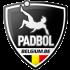padbol-belgium-logo