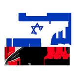 padbol-israel